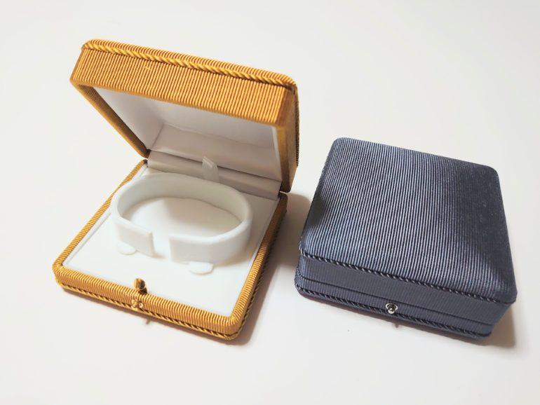 【OEM】ブレスレットケース